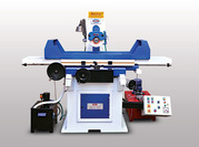 Professional Automatic Surface Grinding Machine Manufacturer