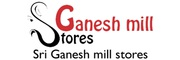 Pulverizer mill machine suppliers for flour mill | Sri Ganesh Mill Sto