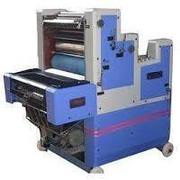 Buy Mini Offset Printing Machine in Faridabad