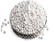 Buy best quality Activated Alumina balls:- SORBEAD INDIA