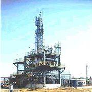 Order Distillation System