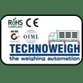 weighbridge manufacturer