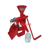 Flour Mill Machinery,  Pulverizer and Grinders distributors in Chennai