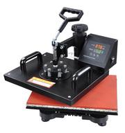Digital Flat Heating Pad at Wholesale Rate in Surat