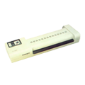 Avanti Products Shredders | Office Automation Equipment |