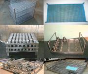 Ultrasonic Cleaning Equipments Manufacturers-Microsupersonics