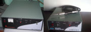 Ultrasonic Welding Machines Manufacturers-Microsupersonics