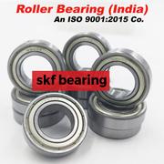 Fag bearing  dealer in Kolkata