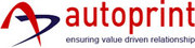 Aqueous Coating Machine - autoprint.net