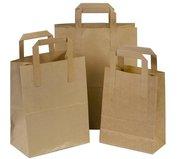 Paper Bag Machine in Vadodara - Bharath Paper Bag Making Machine