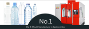 The Premier Mould Manufacturing Company in Bhubaneswar