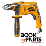 Flat 25% off On Drill Machine Online in India