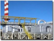 Find the best Pollution control equipments manufacturers