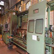 used cnc machines in delhi | Ashwani Kumar & Co. Pvt. Ltd.