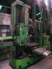 used machinery dealer in delhi |Ashwani Kumar & Co. Pvt. Ltd.