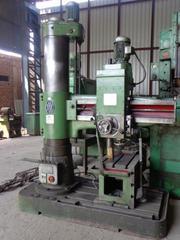 used machinery dealer in india |Ashwani Kumar & Co. Pvt. Ltd.