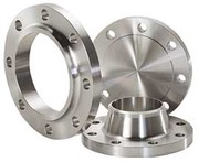Studding Outlet Flanges