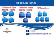 Cooling tower FRP cooling tower.in