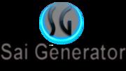 Second hand generators 10 DG set current sale from 35 kva 500 kva