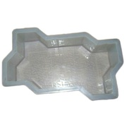 Tiles Mould at Best Price