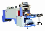 How to Choose the Right Shrink Wrapping Machine