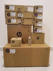 HP LATEX 300 SERIES & 500 SERIES SPARE PARTS
