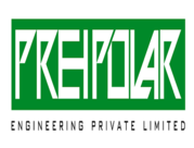 Preipolar-Industrial control panel manufacturers