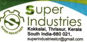 Super Industries
