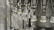 Ultimate Guide to Automatic Bottle Filling Machine
